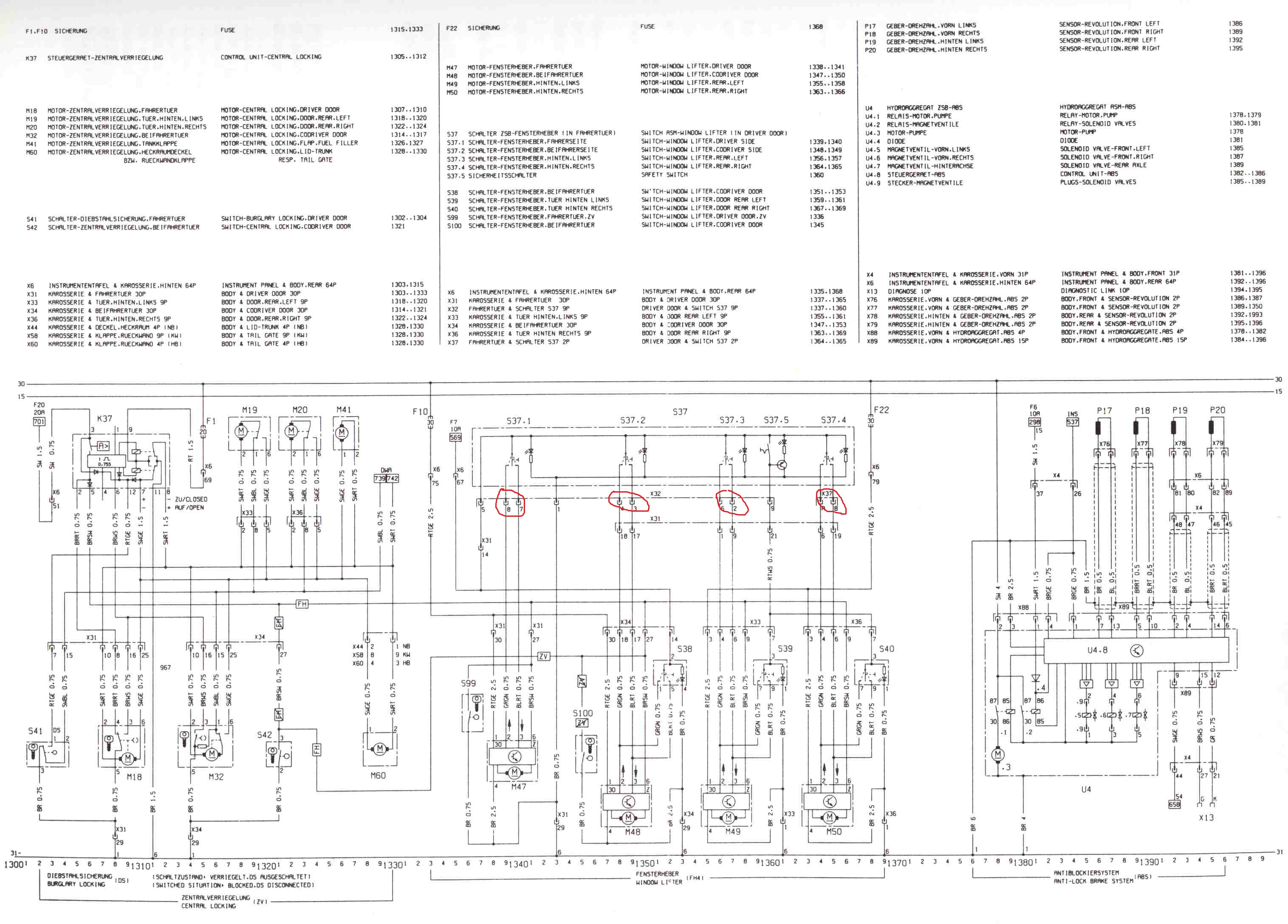 Nice Ford 460 Msd Ignition Wiring Diagram Gallery - Electrical ...