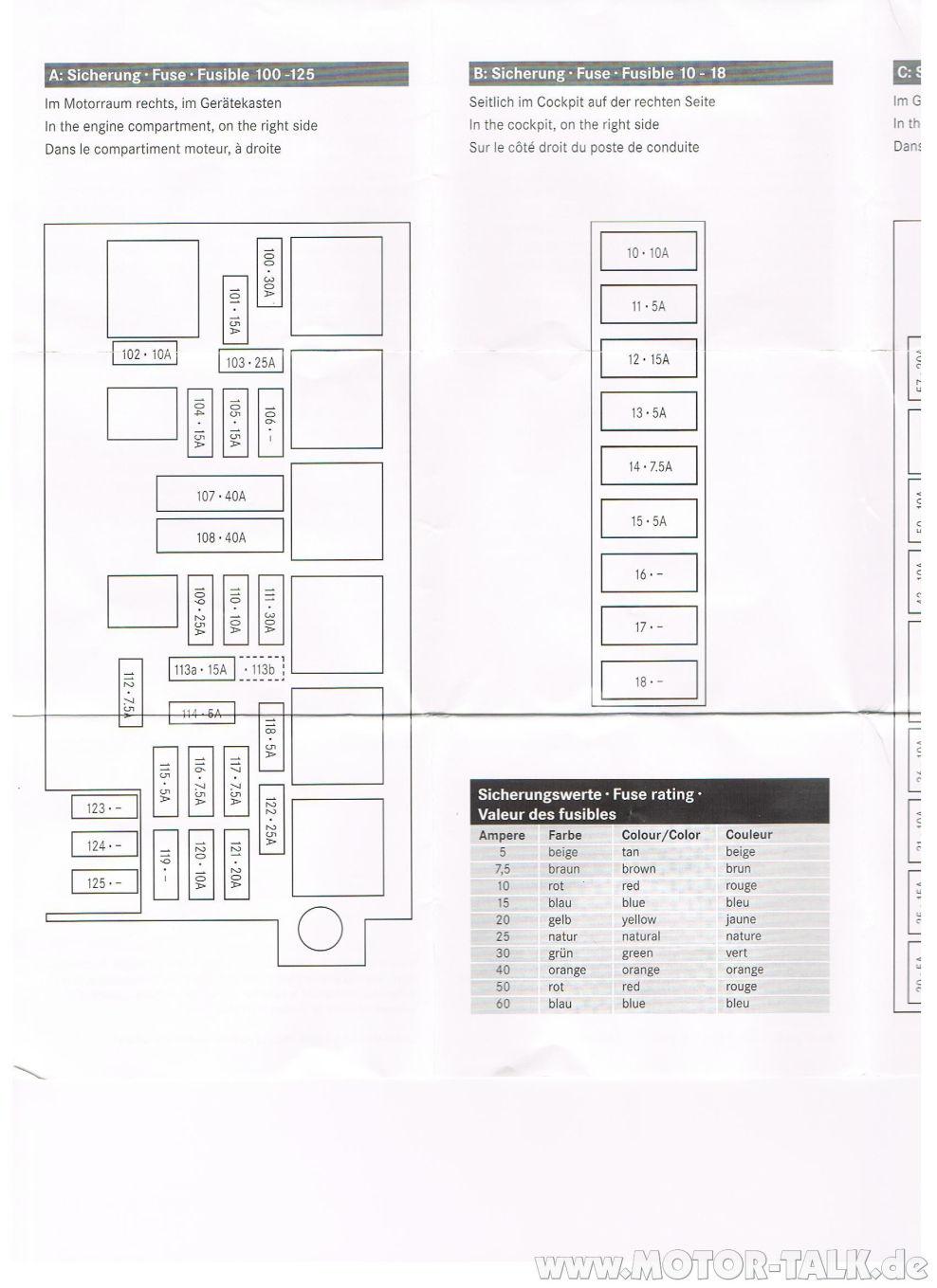 hight resolution of mercedes gl450 fuse chart nemetas aufgegabelt info belegungsplan 2 elektrische sitzverstellung defekt 2014 gl450 fuse chart