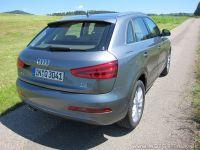Bild #204031514 : Farben-Thread : Audi Q3 : #204031514