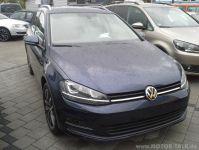 20130808-155636 : Golf 7 Variant - Welche Farbe : VW Golf ...