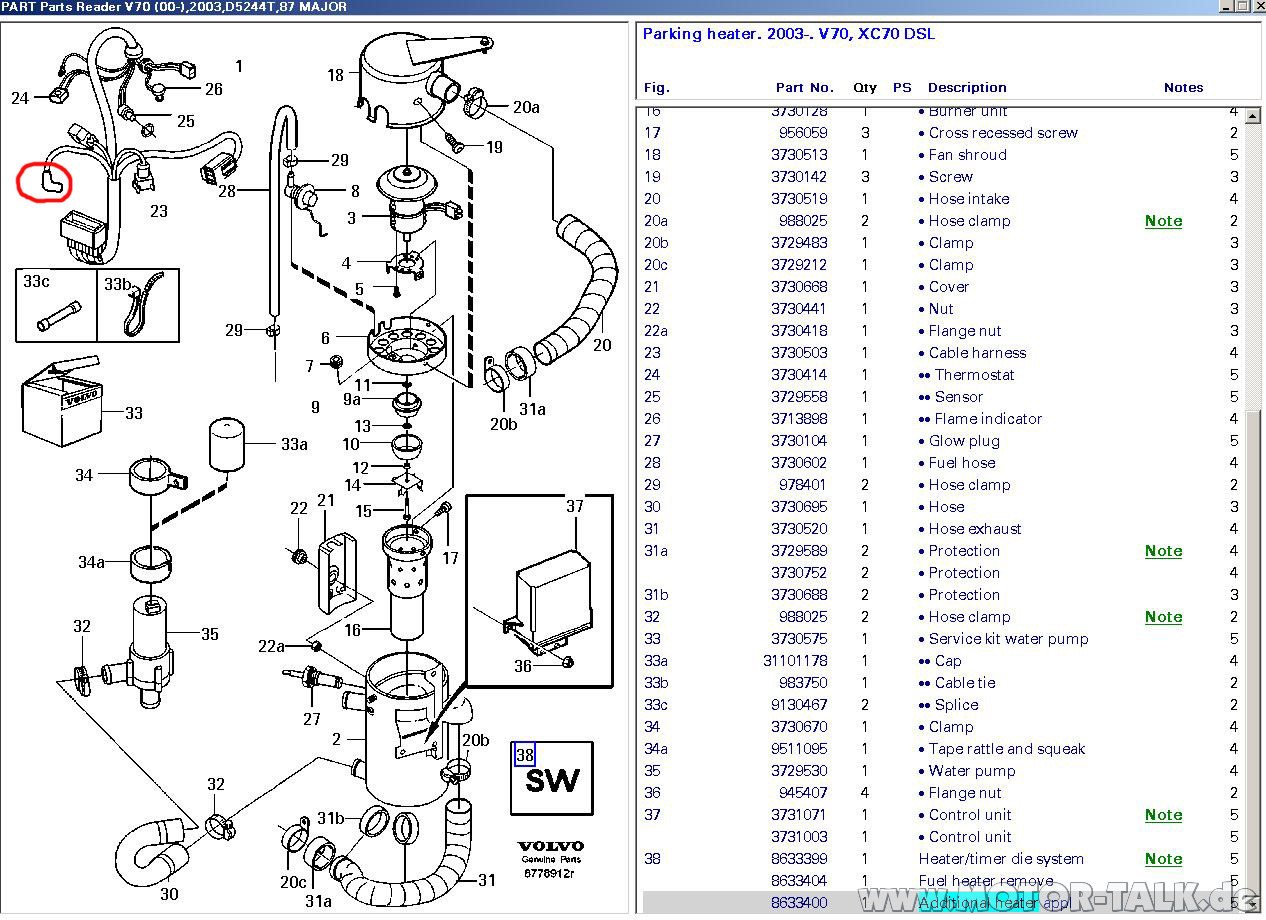 hight resolution of 2001 volvo v70 engine diagram 2001 free engine image for 2004 volvo xc90 fuse box