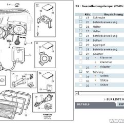 Automotive Wiring Diagrams Download Diagram For Chinese Atv [wiring Diagram] - 2005 Volvo Models S40, V50 | & Heavy Equipment ...