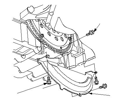 Custom Ford Wiring Harness Kits Ford Intercooler Kits