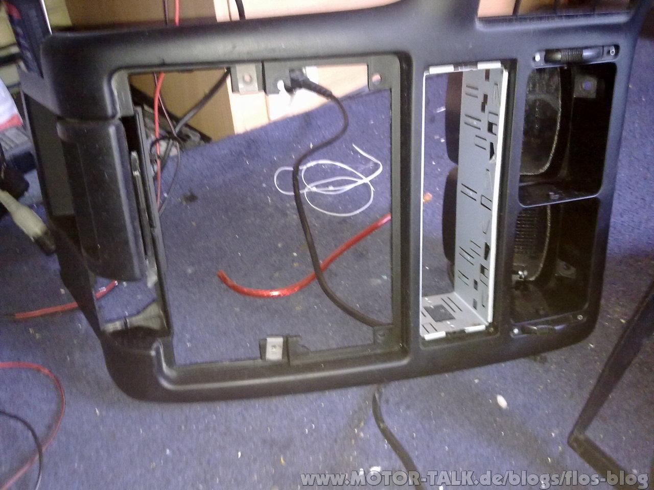 vw polo 6n2 radio wiring diagram ups connection neues quotgroßes quot für meinen 6n flos blog