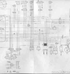 bmw r60 2 wiring diagram bmw auto wiring diagram [ 1489 x 1161 Pixel ]