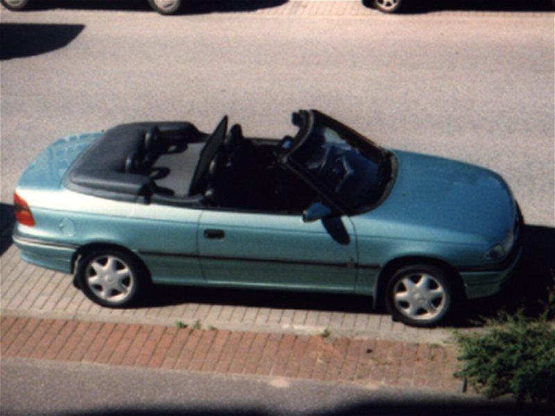 Wiring Diagram 1996 Camaro Z28 Wiring Diagram Mustang Wiring Diagram