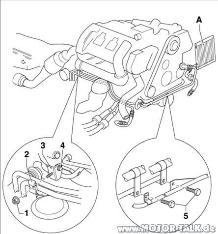 Audi-a6-4b-automatisches-getriebe-front-und-allradantrieb