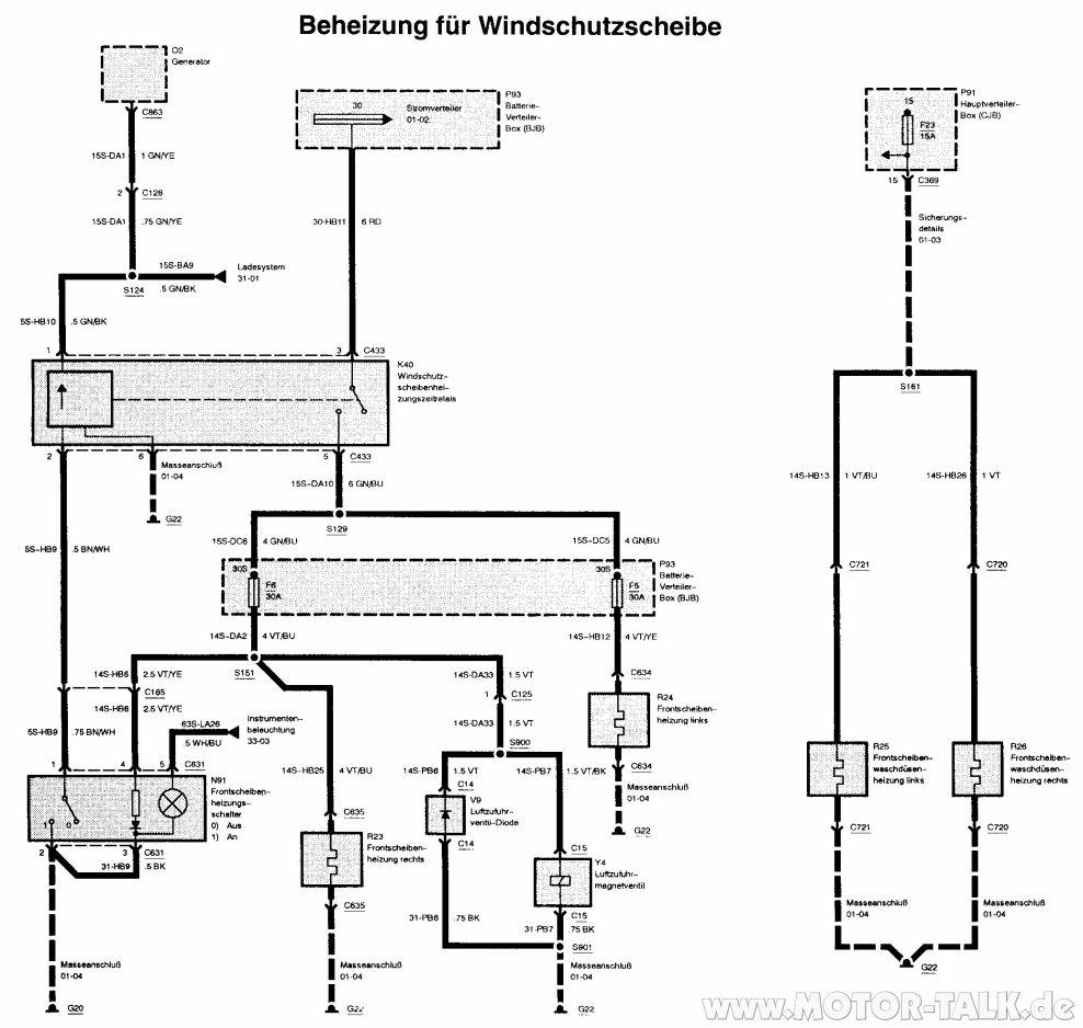 Stromlaufplan-frontscheibenheizung-monde