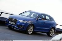 Audiq3sepang : Farben-Thread : Audi Q3 : #204078459