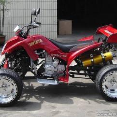 2000 Honda Xr650r Wiring Diagram Lung Alveoli Mauriciolemus Com 250 Dirt Bike Diagrams Free Engine Xr600