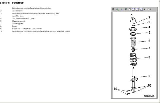 Federbein1 : Vectra b x18xe fahrwerk brauche hilfe