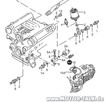 Audi S6 Headlights, Audi, Free Engine Image For User