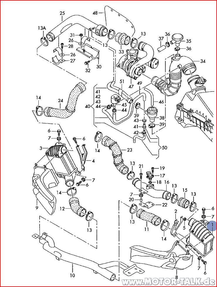 Aufzeichnen : Skizze vom s3 : Audi A3 8L : #202924271