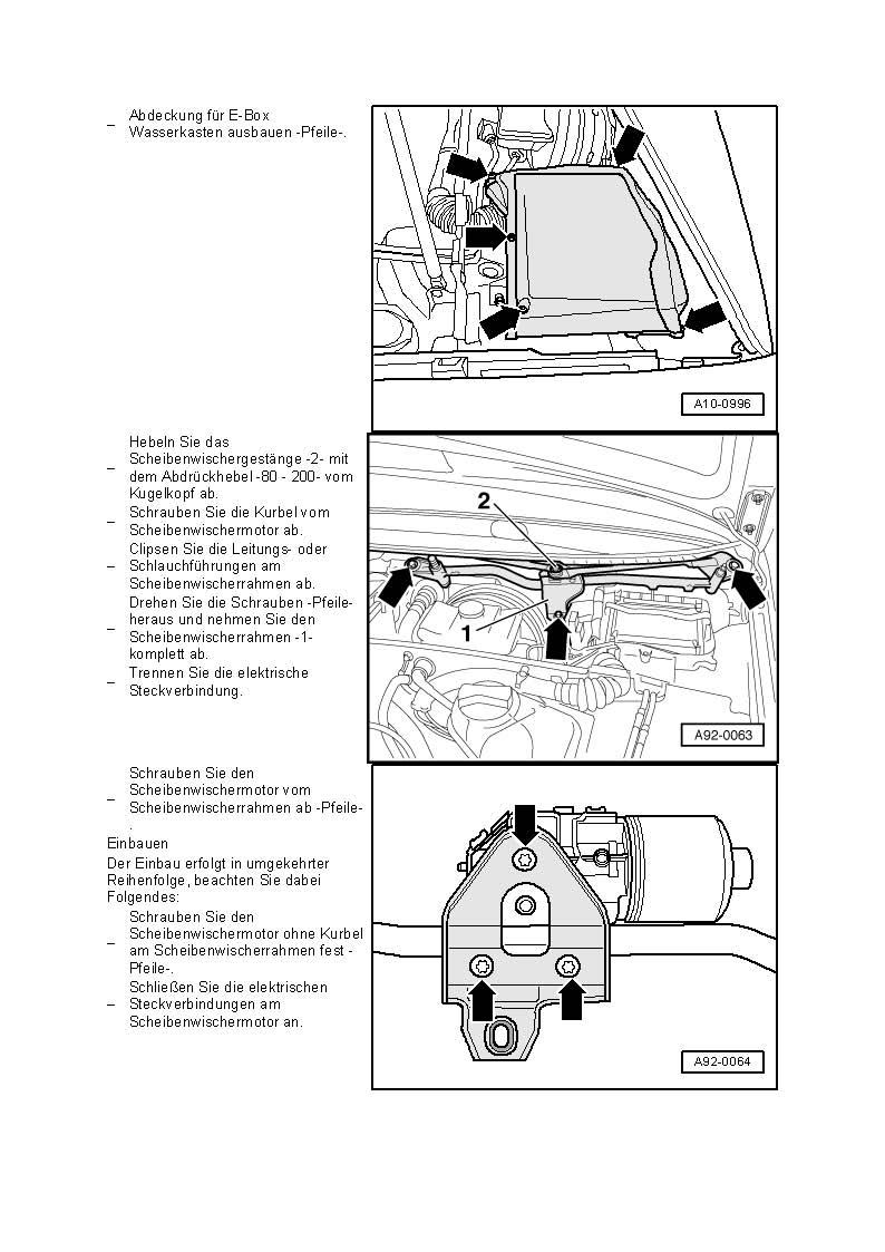 Scheibenwischermotor-aus-seite-2 : Hilfestellung für