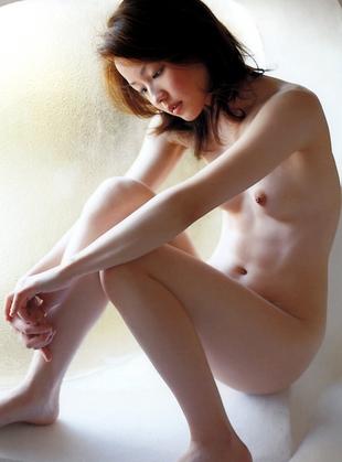cute wife bra