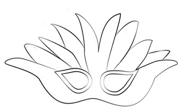 79 Vw Beetle Wiring Diagram. Diagrams. Auto Fuse Box Diagram