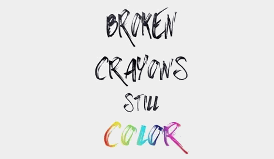 Broken Crayons Therapeutic Services in Maumelle, meet