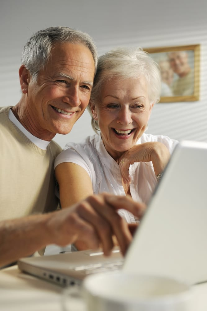 50's Plus Senior Dating Online Websites Totally Free