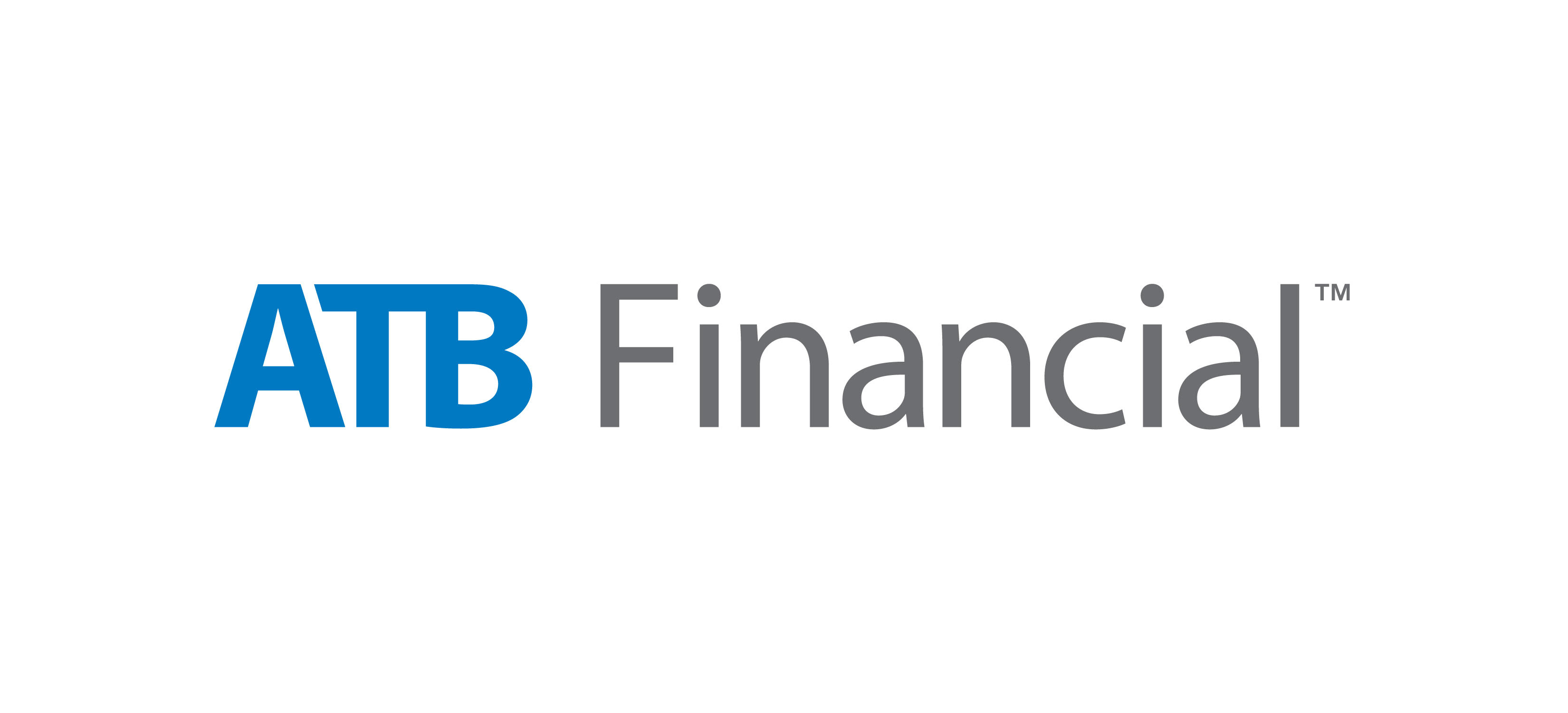 ATB Financial, Interview with Vanessa Rodrigues, Branch