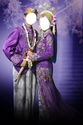 5+ Tips Foto Pernikahan Keren dan Bagus dan Gayanya
