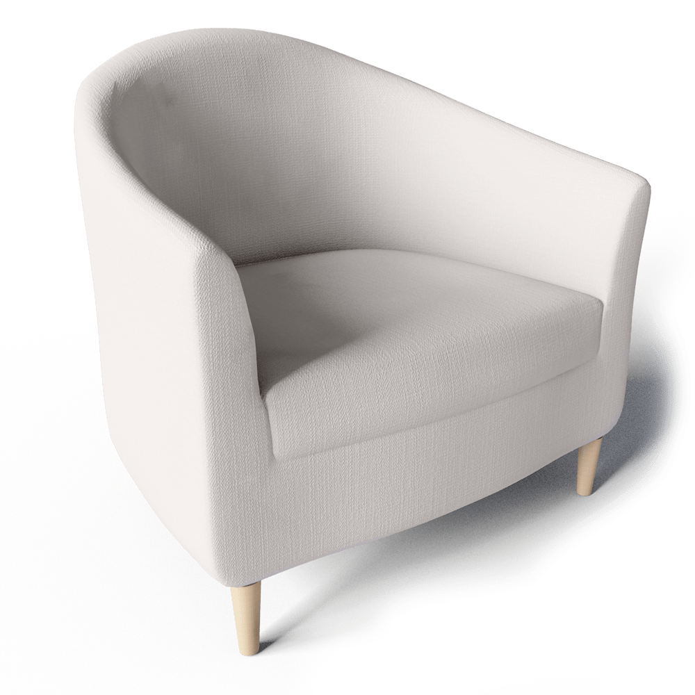 Sofa Ikea Revit