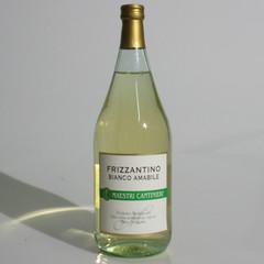 Offerte vino Palermo promozione vino e sconti in volantino