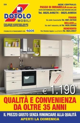 Mobili Dotolo   Klimpen Drawer Unit - White - Ikea