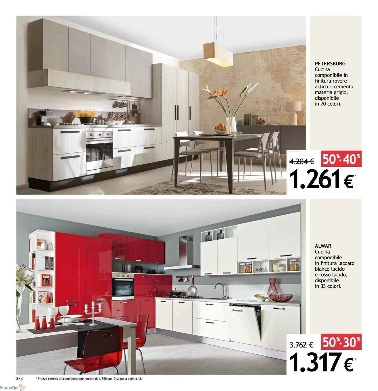 Catalogo Ricci Casa 2017 Foto Design Mag