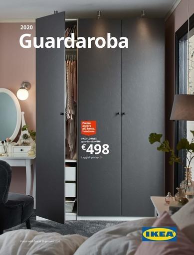 Catalogo Ikea Padova E Offerte Punti Vendita