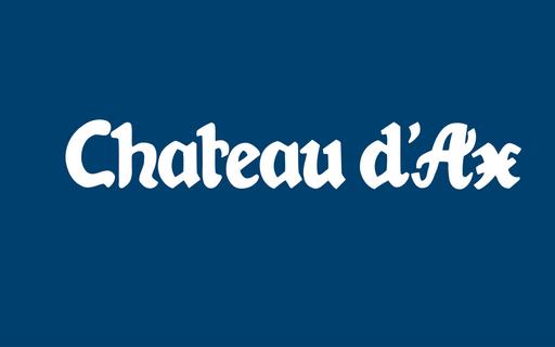 Leggi le 102 opinioni chateau d'ax, recensioni ed esperienze degli utenti su. Chateau D Ax Divani Letto E Offerte Negozi Chatodax