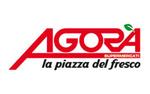 volantino Cts Supermercati a Roma offerte