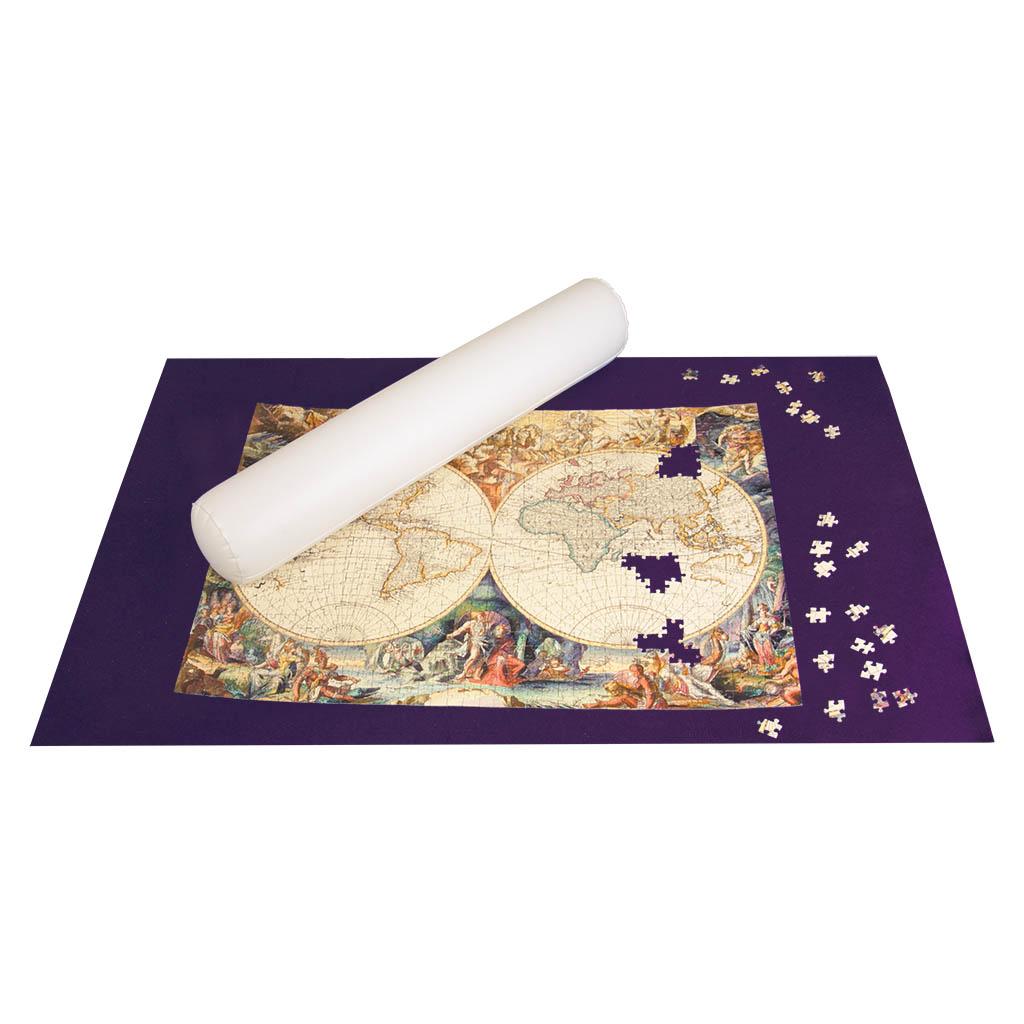 Teppich Indianer Teppich Kinderzimmer Tipi