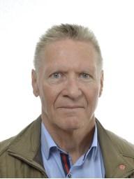 Jan-Olof Larsson