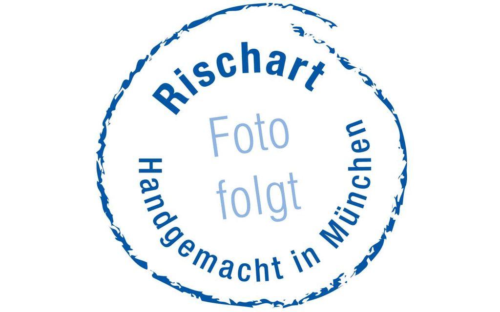 Produkte Kuchen  Torten  Rischart Mnchner Backkunst
