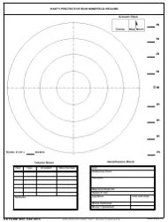DD Form 1741 Download Fillable PDF, Military Working