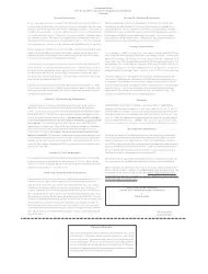 ATF Form 5630.7 Download Fillable PDF or Fill Online