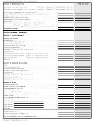 Form FTB3561C PC Download Fillable PDF or Fill Online