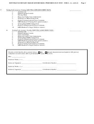 Form SMI-2 Download Fillable PDF or Fill Online Moving