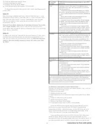 Download Instructions for IRS Form 2210 Underpayment of Estimated Tax by Individuals. Estates and Trusts PDF. 2019 | Templateroller