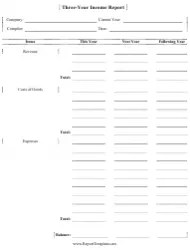 Cereal Box Book Report Template Download Printable PDF
