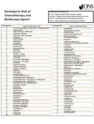 Medication List Templates Pdf. Download Fill And Print For