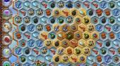 Treasures of the Mystic Sea   Kostenlos spielen auf Topspiele.de