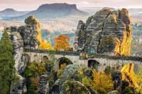 Urlaub Schsische Schweiz: Kurzurlaub & Hotel Angebote ...