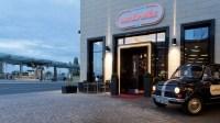 Romantik Arrangement im Welcome Hotel Euskirchen**** in ...