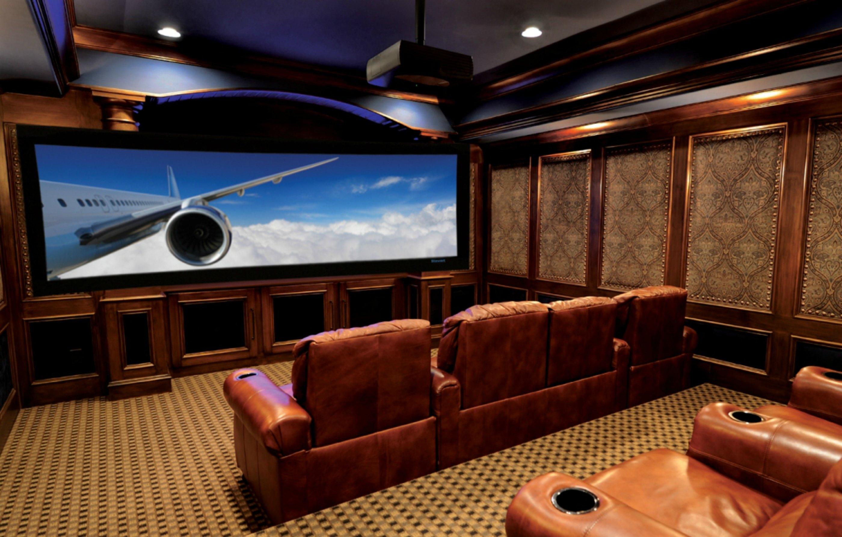 LuxuryRealEstateInMAcom  Luxury Real Estate in