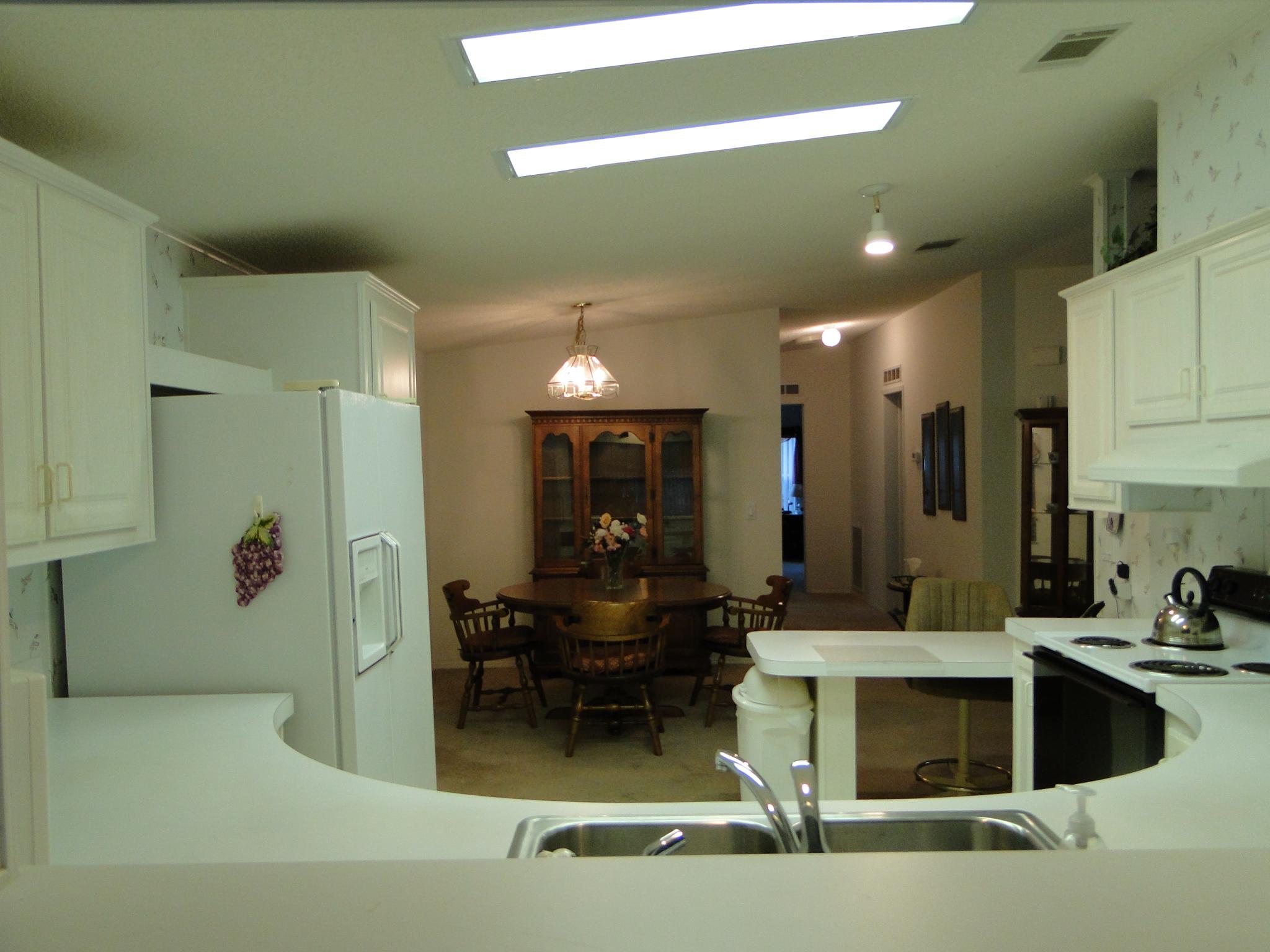 Home Design Furniture Ormond Beach Fl