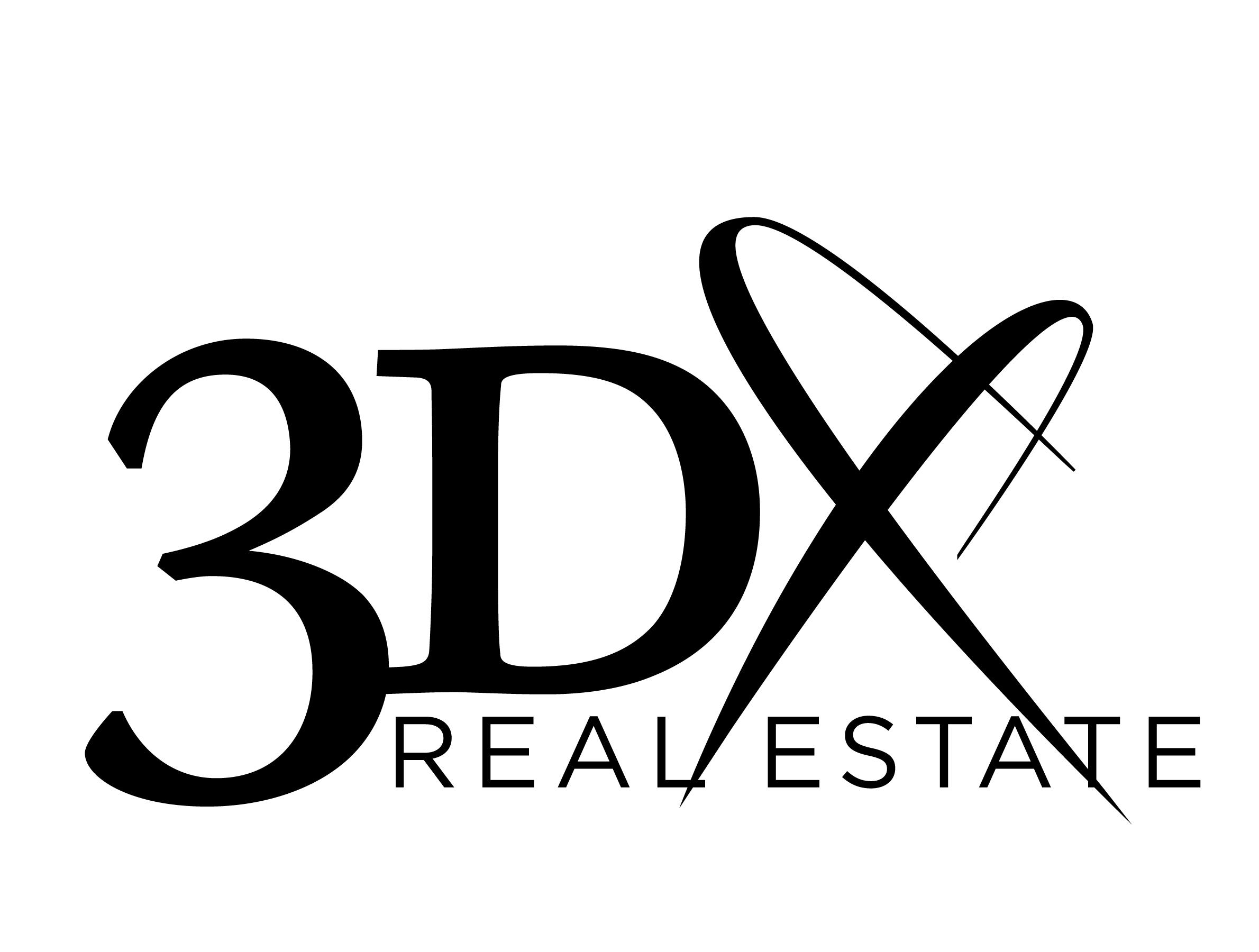 3dx Real Estate Llc