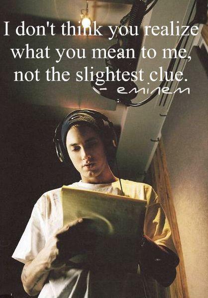 Eminem I Need A Doctor Lyrics : eminem, doctor, lyrics, Doctor, Eminem, Heart
