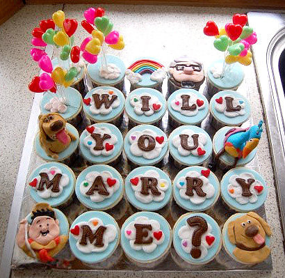 Cupcakes-cute-disney-marriage-proposal-favim.com-65479_large