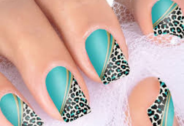 77 Images About Uñas On We Heart It See More About Nails Nail Art